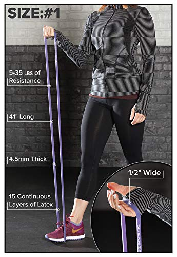 51pCmkb4trL - Home Fitness Guru