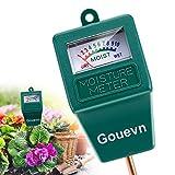 Gouevn Soil Moisture...image