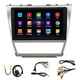Cloudbox MP5 Player 10.1in Car MP5 Player con navegación GPS WiFi BT Radio...