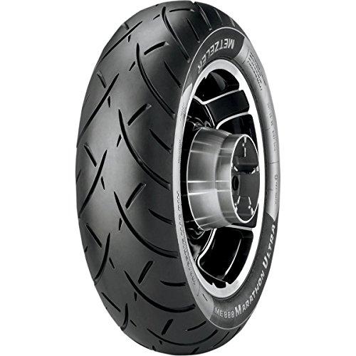 Metzeler ME888 Marathon Ultra 200/50R18 Rear Tire 2703400