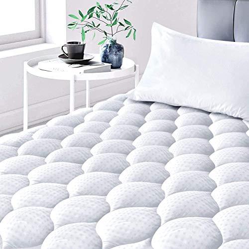 mattress protector