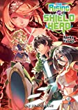 The Rising of the Shield Hero Volume 19 (English Edition)