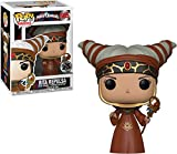 Figurine - Funko Pop - Power Rangers - Rita Repulsa