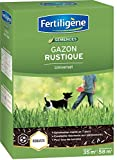 Fertiligene Gazon Rustique Universel, 35m²