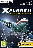 X-Plane 11.3 + Pack 6 Aéroports