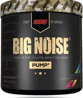 Amazon.com: Redcon1 - Big Noise Pump Formula - 30 Servings (Rainbow Candy)  , Non Stim Pre and Pump, Insane Pumps, Increased Vascularity, Increased  Mental Focus : Health & Household