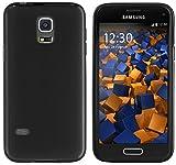 mumbi Coque pour Samsung Galaxy S5 Mini (import Allemagne)
