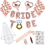 HESHIFENG. party & accessories JGA Accessoires de décoration pour...