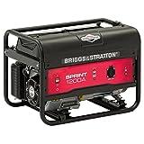 Briggs & Stratton SPRINT 1200A Groupe électrogène portable à essence -...