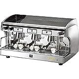 Astoria Perla AEP Semi Automatic Espresso Coffee Machine