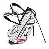 Srixon Golf Z-Four Stand Bag