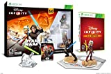 Disney Infinity 3.0 Edition Starter Pack - Xbox 360 (Video Game)