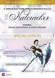 The Nutcracker / Baryshnikov, Kirkland, Charmoli (DVD)
