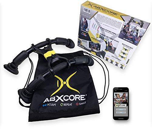 51pxr - Home Fitness Guru