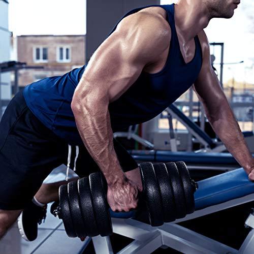 51q+8t9YjcL - Home Fitness Guru