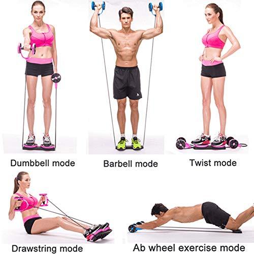 51q+ju1Rd0L - Home Fitness Guru