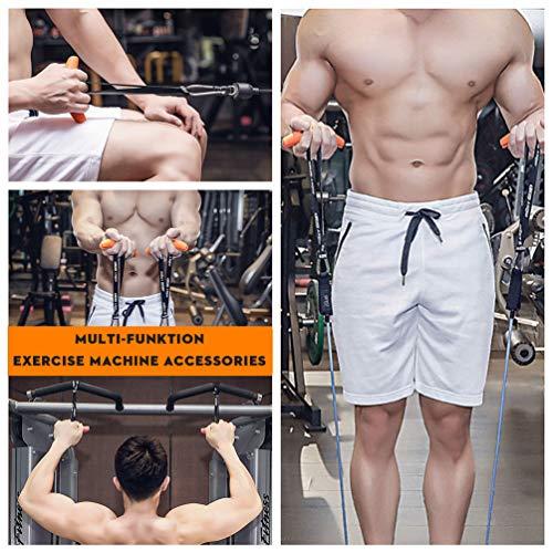 51q 18AFh9L - Home Fitness Guru
