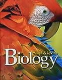 Miller & Levine Biology: 2010 On-Level, Student Edition