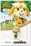 Editeur : Nintendo Classification PEGI : ages_3_and_over Plate-forme : Nintendo Wii U Date de sortie : 2015-11-20 Edition : Marie