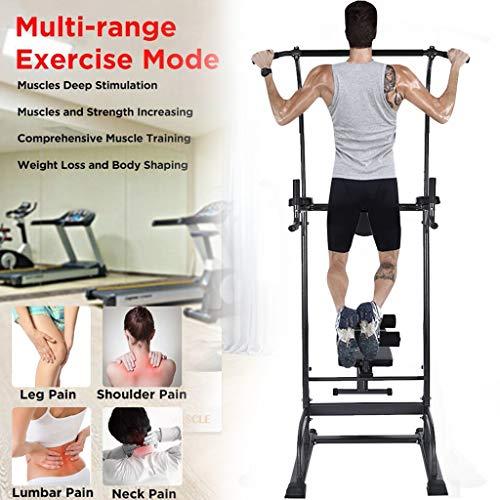51q5cUamPzL - Home Fitness Guru