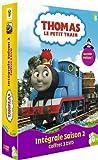 Thomas le petit train - Intégrale saison 2