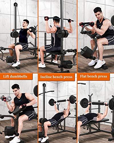 51qBQOwgUWL - Home Fitness Guru