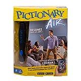 Pictionary Air, jeu de société et de dessin dans les airs, avec résultat à...