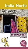India Norte (Trotamundos - Routard)