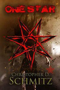 One Star by Christopher D. Schmitz