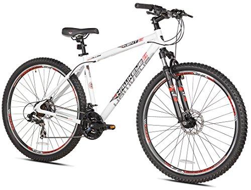 Product Image 1: Kent Hawkeye Mountain Bike, 29
