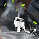 Best essential oil diffuser for car freshener 2019 online Sale Price and reviews