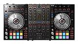 Pioneer Pro DJ DJ Controller (DDJ-SX3)