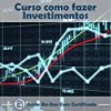 Online video course on Investments with Certificate