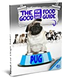 The Pug Good Food Guide