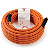 Hybrid Air-Hose 3/8 in. x 50...