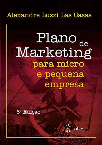 Plan de marketing para micro y pequeñas empresas