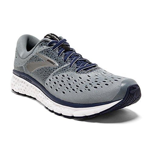 Brooks Mens Glycerin 16 Running Shoe