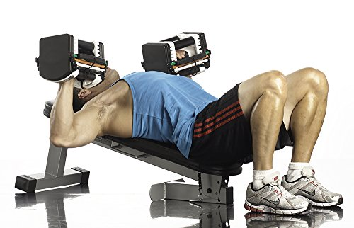 51qgbdJUctL - Home Fitness Guru