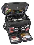 Tamrac 5611 Ultra Pro 11...