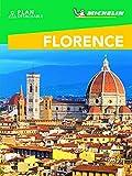 Guide Vert Week&GO Florence Michelin