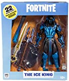 McFarlane Toys The Ice King 7 inch Premium Action Figure
