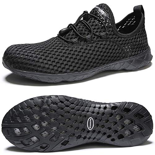 Dreamcity Women's Water Shoes