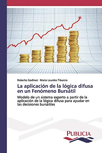 The application of diffuse logic in a stock market phenomenon