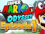 Clip: Mario Defeated! Cap Kingdom!
