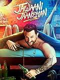 Jawaani Jaaneman
