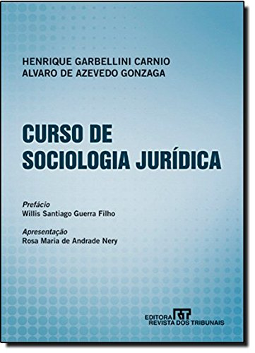 Legal Sociology Course