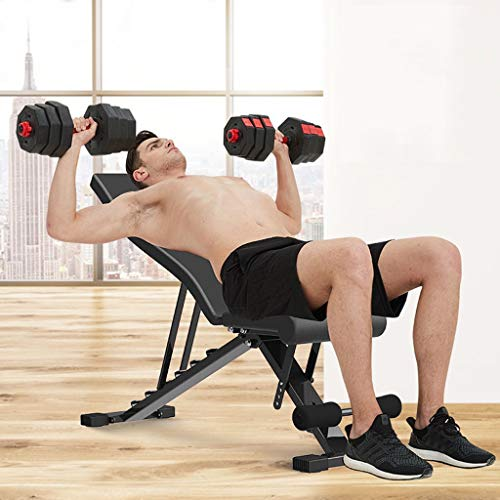 51r+CYN51qL - Home Fitness Guru