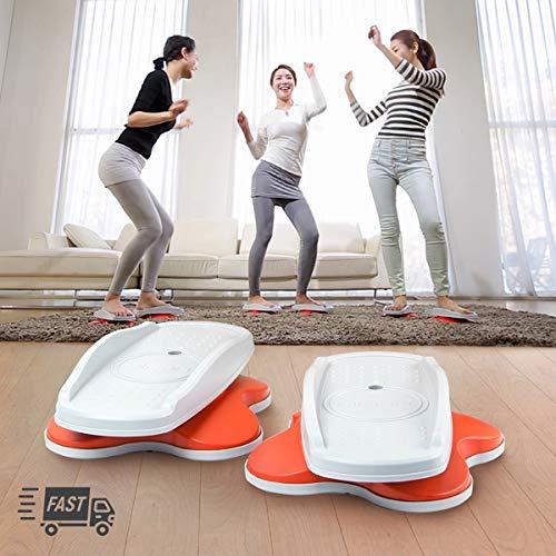 51rAfeR4+OL - Home Fitness Guru