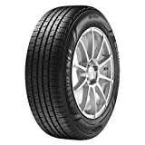 GOODYEAR ASSURANCE MAXLIFE all_ Season Radial Tire-215/60R16 95V