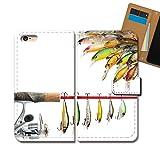 iPhone 12 Pro iPhone12Pro ケース 手帳型 ハワイ 手帳ケース スマホケース カバー 釣り フィ……